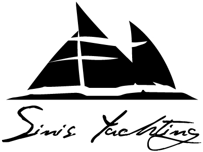 Sinis Yachting S.r.l.