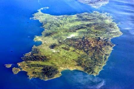 Tour von Sardinien